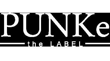 PUNKe the LABEL
